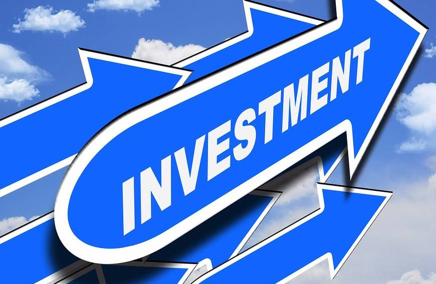 go-get-investments