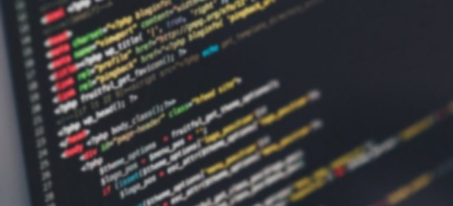 Software for medical devices